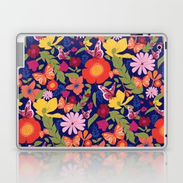 Pollinator Laptop & iPad Skin