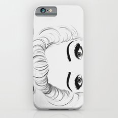 I see you Slim Case iPhone 6s