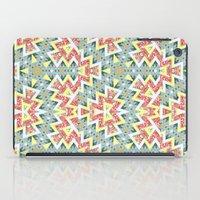 phoenix iPad Cases featuring Phoenix by gretzky
