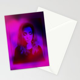 JɅNNΞΤ Stationery Cards