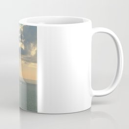To and From France Coffee Mug