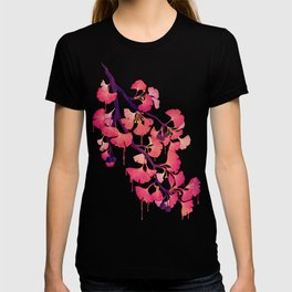 O Ginkgo T-shirt
