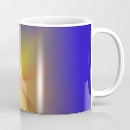 entrance 77 Coffee Mug