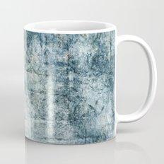Cuts 2 Mug
