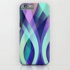 Abstract background G142 Slim Case iPhone 6s