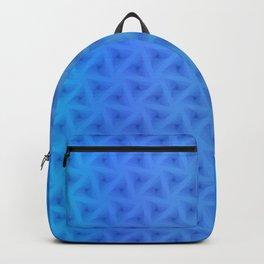Triangulation Variation 2 Backpack