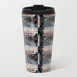 Camden Lock  Travel Mug