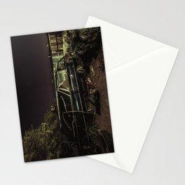 Junk Hurst Stationery Cards