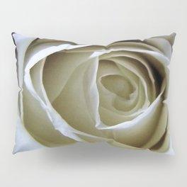 Pure Romance Pillow Sham