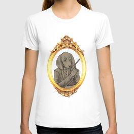 James Hound T-shirt
