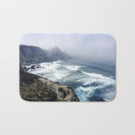 Coast 8 Bath Mat