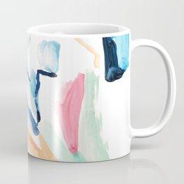 formation: joy Coffee Mug