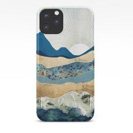 Next Journey iPhone Case