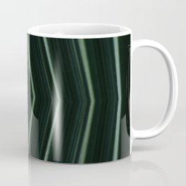 Denise Coffee Mug