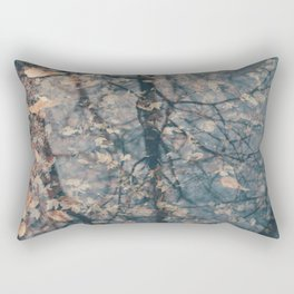 Reflect Rectangular Pillow