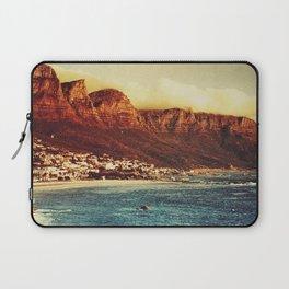 Afrika. Laptop Sleeve