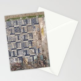 Old Greece House Stationery Cards
