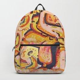 Loved Backpack