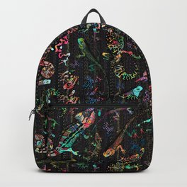 dotFriends Backpack