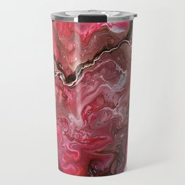 Bloodstream Travel Mug