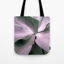 #agave Tote Bag