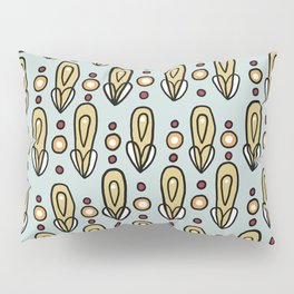 7225 Collection #3 Pillow Sham