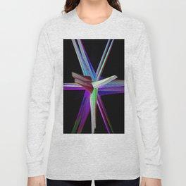 Othello Long Sleeve T-shirt