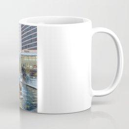 Lustful Thinking Coffee Mug