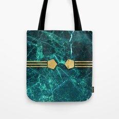 DecO CintUra Tote Bag