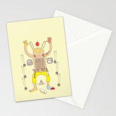 ENVY YOU ENVY ME ! Stationery Cards