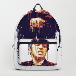 Scarface Backpack