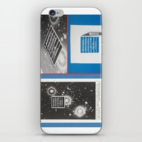 john mayer iPhone & iPod Skins featuring Rachel Mayer Art by Rachel Mayer Art