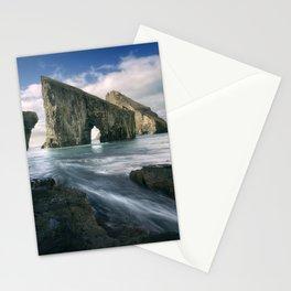 Drangarnir Stationery Cards