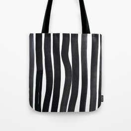 Kit Tote Bag