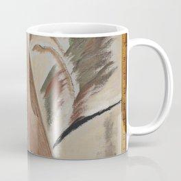 Dusenberry Coffee Mug