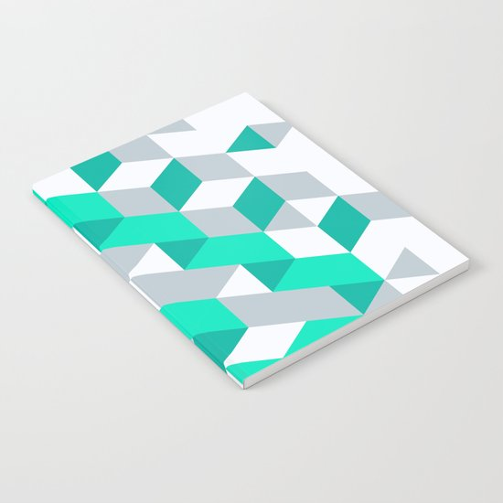 clyyrmynt Notebook