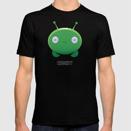 Chookity T-shirt