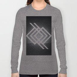 150 Long Sleeve T-shirt