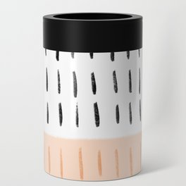 Coit Pattern 78 Can Cooler