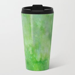 Abstract No. 275 Travel Mug
