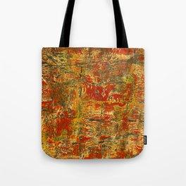 Gem 8 Tote Bag