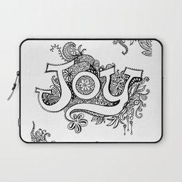 JOY Laptop Sleeve