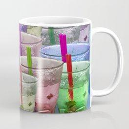 Mojitos galore! Coffee Mug