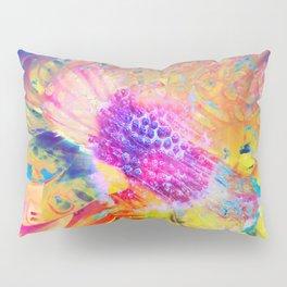 Mitosis Pillow Sham