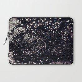 Shimmer Laptop Sleeve