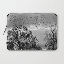 wildlife Laptop Sleeve