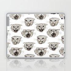 Fear and Loathing Laptop & iPad Skin
