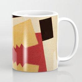 Xolotl Coffee Mug