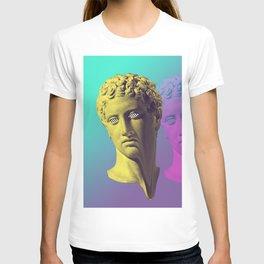 Double Jeopardy T-shirt