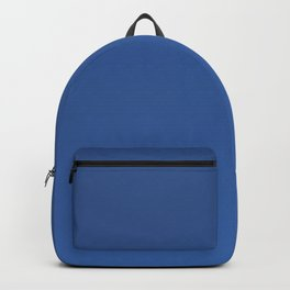 The bluest Sky Backpack